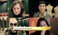 İtalya'da moda eğitimi StyleIst Bloomberg Ht